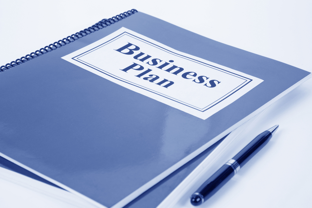 business-plan-300