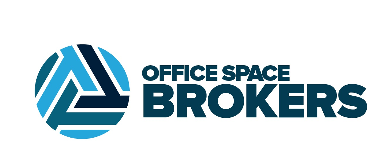 Ofice Space Brokers